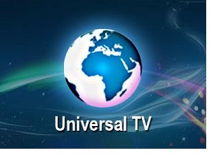 Universal TV.jpg